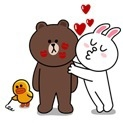 brown & cony.jpg