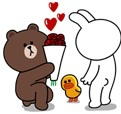brown & cony 2.jpg