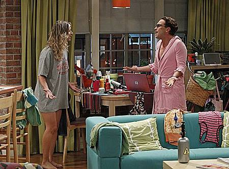 the_big_bang_theory_s05e23_04