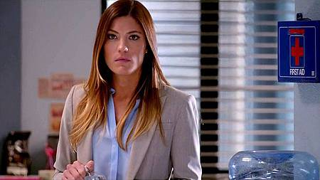 Dexter-Season-7-Episode-1-Debra-Morgan