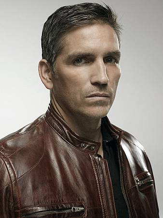 person-of-interest-jim-caviezel