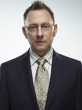 person-of-interest-michael-emerson-2