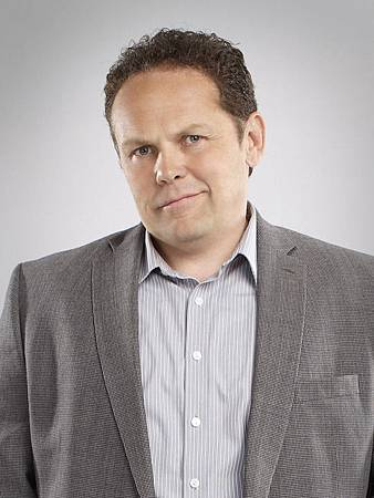 person-of-interest-kevin-chapman-1