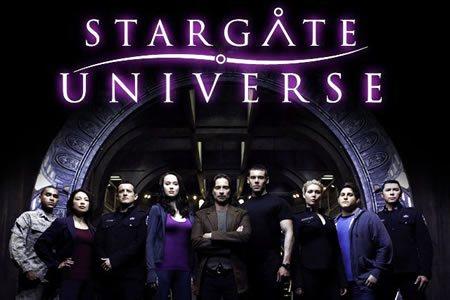 3000.stargate-universe.jpg-610x0