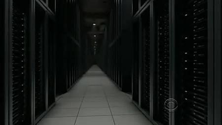 [www.113ys.com]疑犯追踪第一季01(www.113ys.com)[162013032512GMT]
