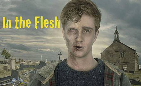 in-the-flesh-banner12121