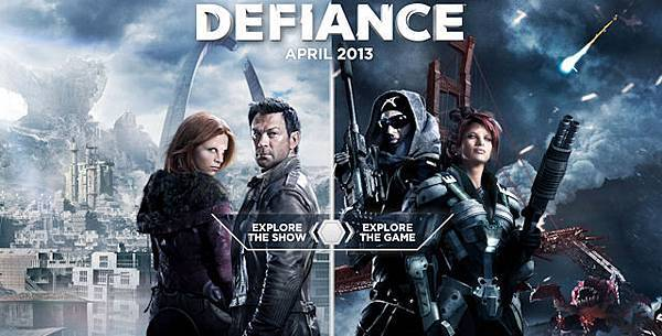 defiance-the-game-logo
