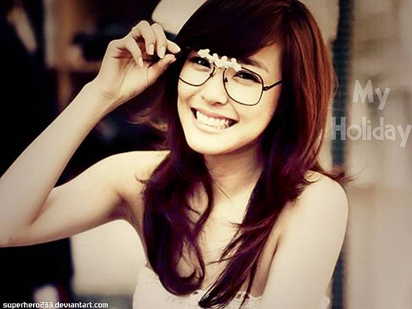Tiffany-girls-generation-snsd-32232407-900-675