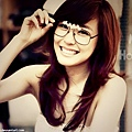 Tiffany-girls-generation-snsd-32232407-900-675