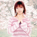 maki_goto_601