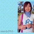 002maki-goto