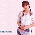 004maki-goto