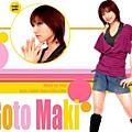 20040803_annaq16_172302
