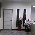 辦公室隔間.jpg
