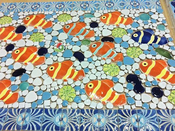 魚群2.jpg