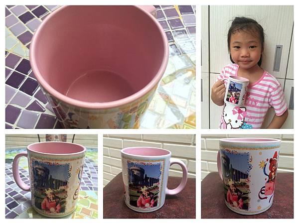 粉色雙色杯.jpg