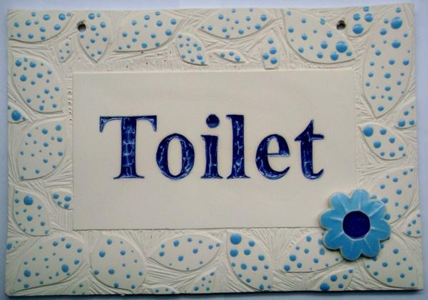 toilet.3jpg.jpg