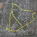 20071103-01肉腳團.jpg