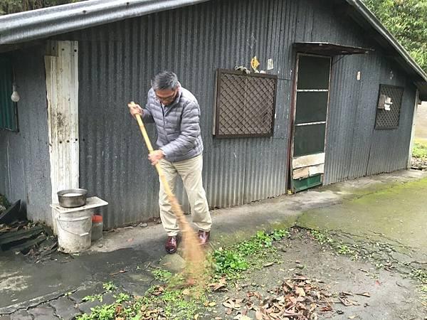 全國連線活動_708.jpg