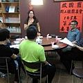 關山鎮團委會第二次委員會1050601_1657.jpg