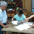 關山鎮團委會第二次委員會1050601_1476.jpg