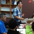 關山鎮團委會第二次委員會1050601_2296.jpg