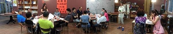 關山鎮團委會第二次委員會1050601_8768.jpg