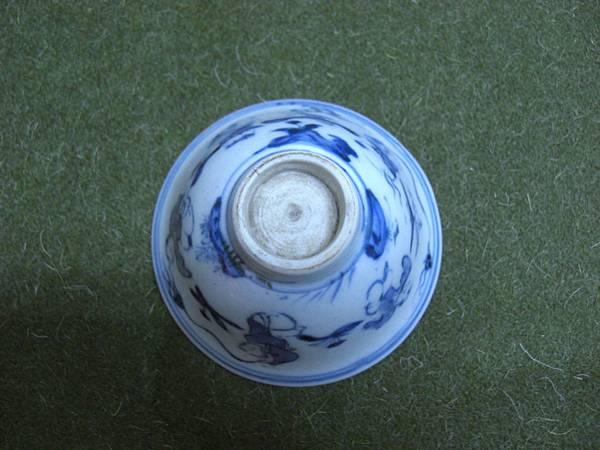 CIMG1737