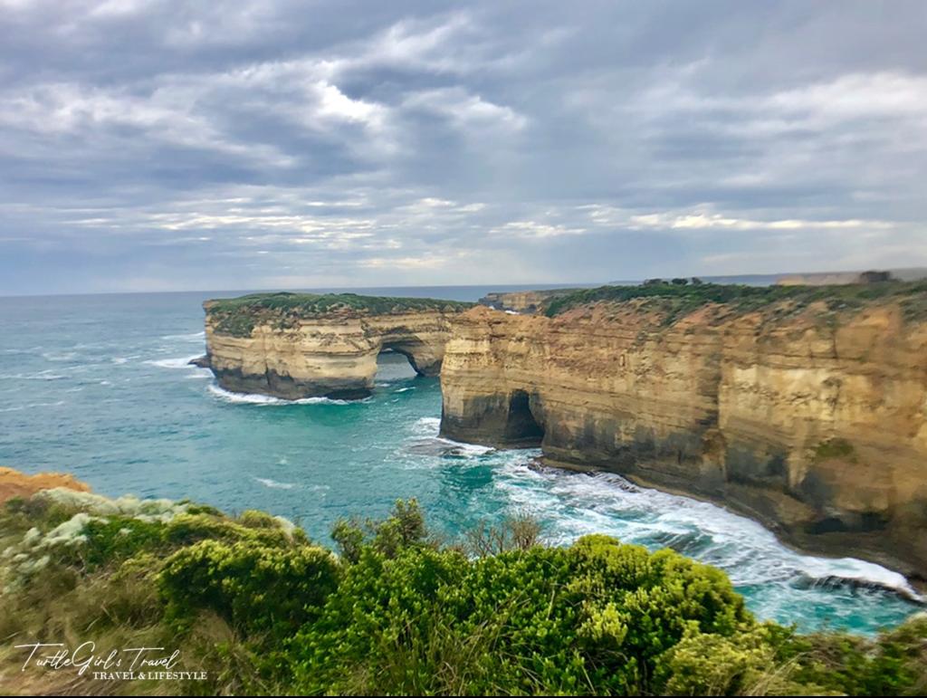 澳洲自由行; 澳洲 大洋路; 墨爾本行程; 大洋路一日遊; 大洋路 景點