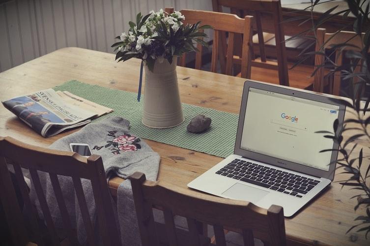 在最適合你的時間和地點工作; 數位遊牧工作地點