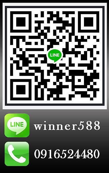 winner588-QR.jpg