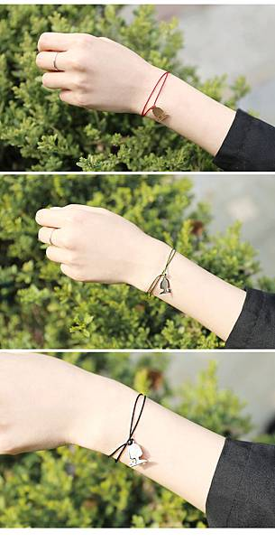 girl-statue-bracelet_05