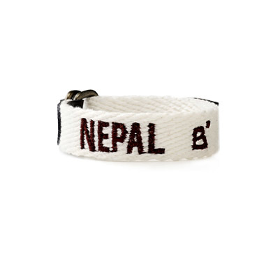 v_connect_nepal