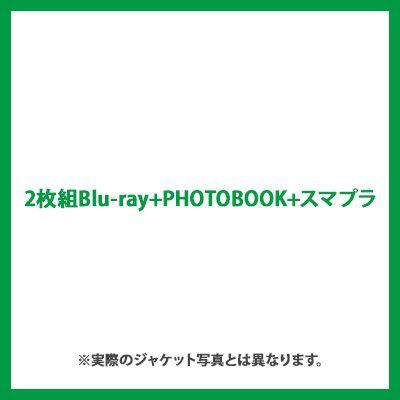 截止,待到貨】SUPER JUNIOR WORLD TOUR SUPER SHOW7 in JAPAN DVD @ 海馬