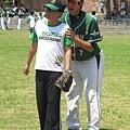 教練專業指導