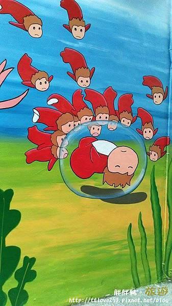 胖胖豬旅遊11.jpg