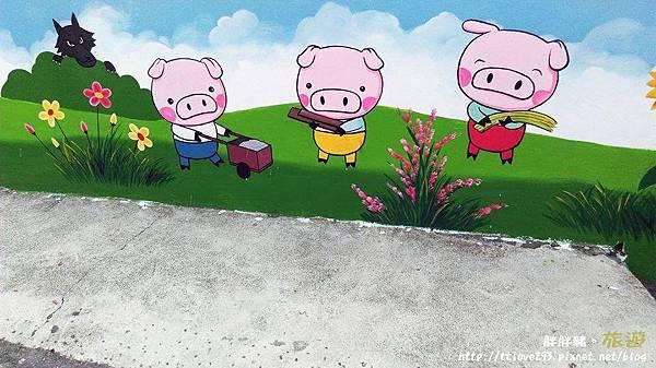 胖胖豬旅遊27.jpg