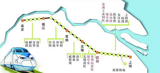 滬寧城鐵路 (2).bmp