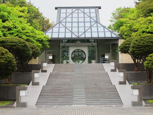MIHO美術館 (13).JPG