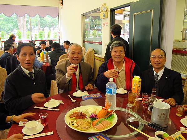 左起-吳蕭明、高新富、劉仁民、徐常僑.JPG