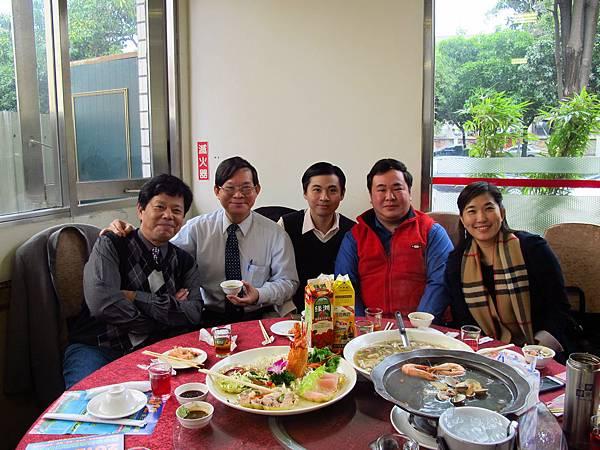 左起-阮宏仁、林國華、錢連凱、羅仁洲、孫上威.JPG
