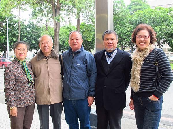 左起-林淑娟、陳永昇、王鴻謨、林友仁、林美玉.JPG