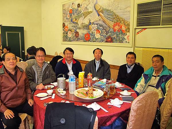 左起-許清泉、陳志嘉、林友仁、盧誌杰.JPG