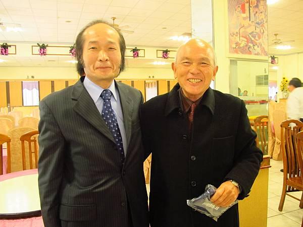 左起-陳增誠、賴達夫前理事長.JPG