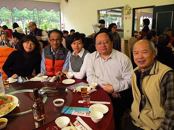 左起-陳慧如、陳長棋、彭西鄉、陳永昇.JPG