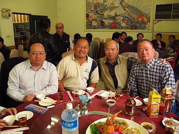 左起-彭西鄉、賴子敬、陳永昇、王鴻謨.JPG