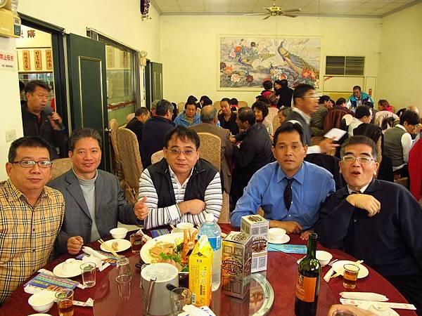 左起-馮國豐、鄭育麟、邱志銓、楊宏文、林長杰.JPG