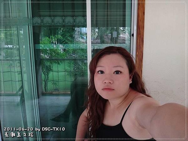 20110620-001.JPG