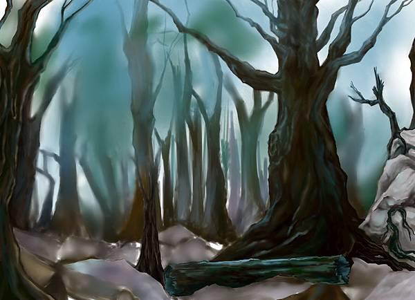 森林5.jpg