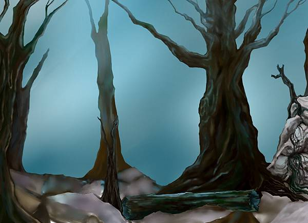 森林6.jpg